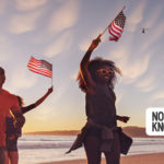 Berkshire Hathaway HomeServices Northwest Real Estate Weekend Planner July 2-5, 2020