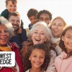 BERKSHIRE HATHAWAY HOMESERVICES NORTHWEST REAL ESTATE WEEKEND PLANNER JUNE 4-7, 2020