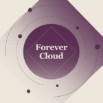 Berkshire Hathaway HomeServices Forever Cloud