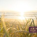 Berkshire Hathaway HomeServices Northwest Real Estate Weekend Planner: June 19-21, 2020