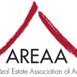 Two Area Brokers Rank in AREAA's A-list 2020