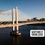 Oregon and SW Washington Weekend Events September 10-13