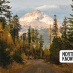 Oregon and SW Washington Weekend Events: October 22-25, 2020