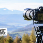 Oregon and SW Washington Weekend Events: November 6-8, 2020