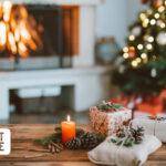 Seattle Metro Weekend Planner: December 17-20, 2020