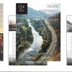 2020 4th Quarter Pacific Northwest Market Report