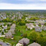 Home Buyer Demand Remains High, Causing Bidding Wars